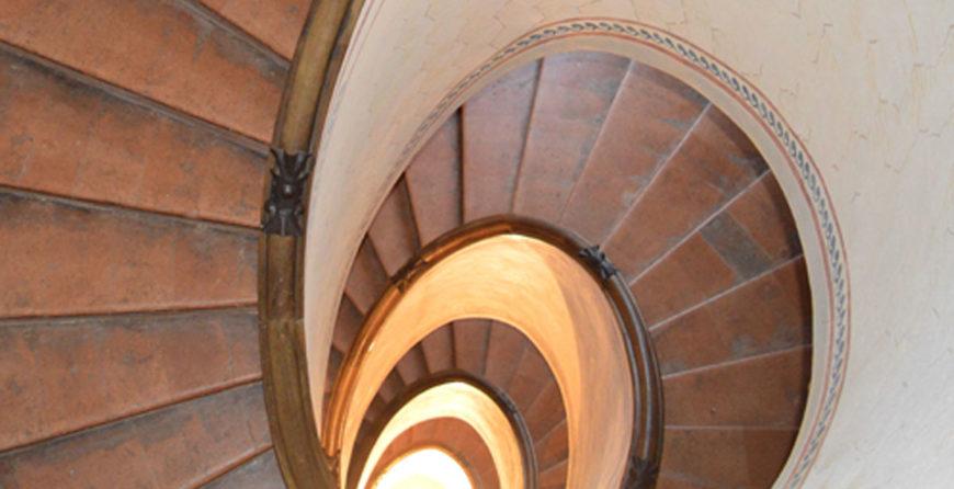 Palazzo Contrari Boncompagni a Vignola Indagini conoscitive Restauro e Rifunzionalizzazione