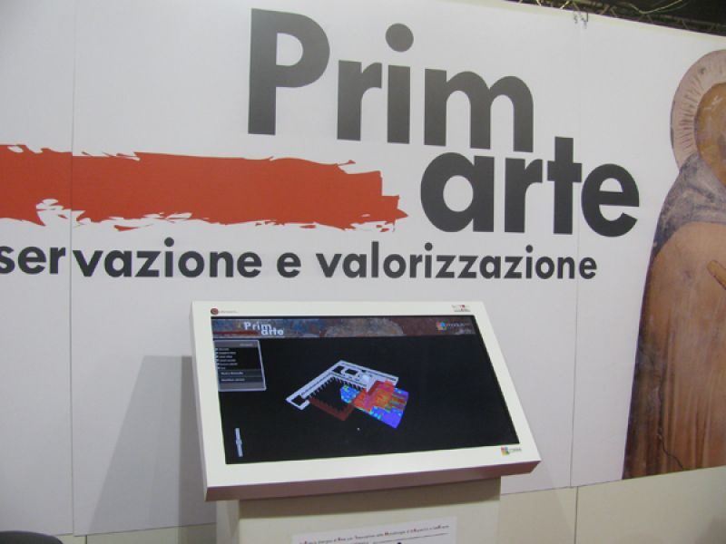 Primarte5
