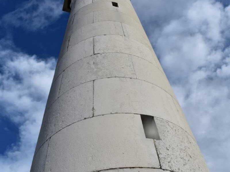 indagini monumenti restauro