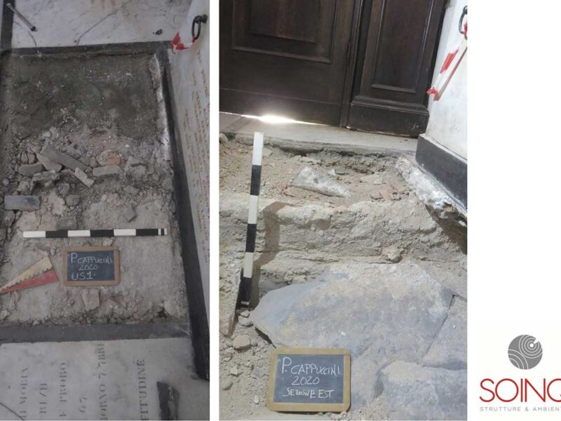 verifica-archeologica-chiesa-padre-santo